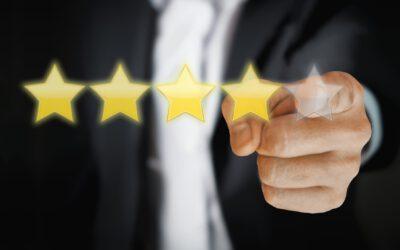 Frisch moderiert #2: Umsatzsteigerung & Kundenorientierung